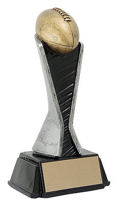 World Class Football Cup