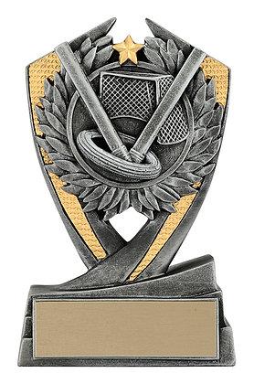 Phoenix Ringette Trophy