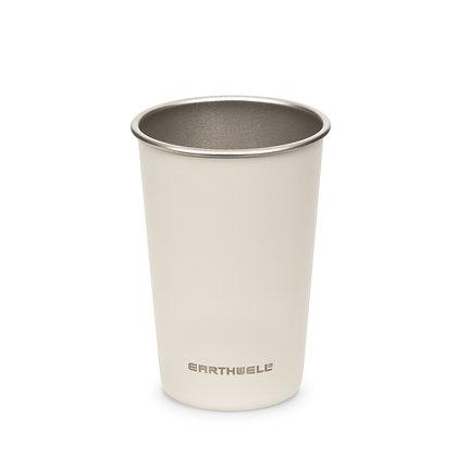 Earthwell 12oz Cup