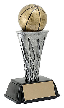 World Class Basketball Cup
