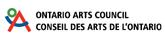 oac-logo-4c-2011.png