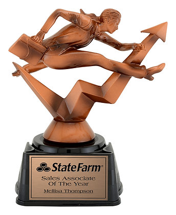 Executive Base Trophy