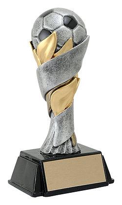 World Class Soccer Cup