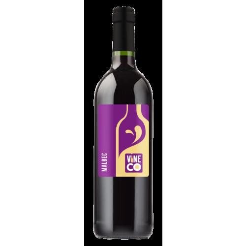Vine Co Estate Series Malbec, Argentina