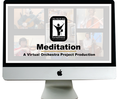 PlayNowCrop_VOP_Meditation-02.png