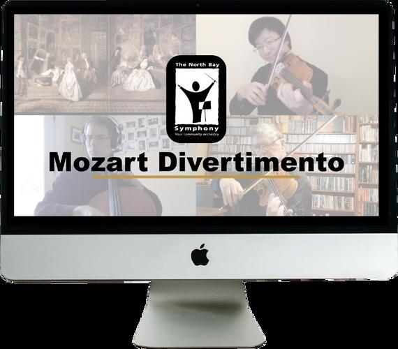 PlayNowCrop_Mozart.png