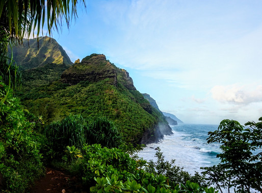 The Best Bucket List Hikes in the World!