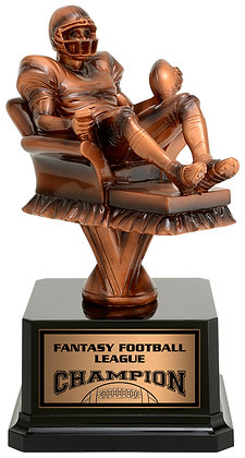 Fantasy Football Base