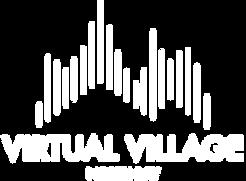 Virtual Village-10.png