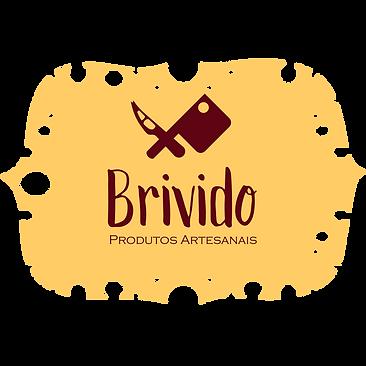 BRIVIDO RGB png_ logo 01.png