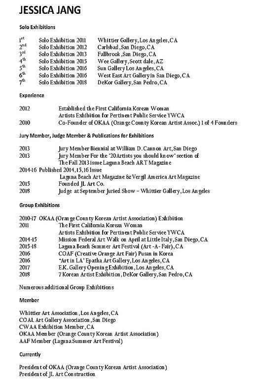 Jessica Jang  Biography.jpg