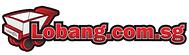 Lobang logo.png