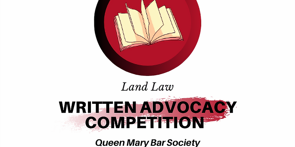 Land Law Advocacy Competition