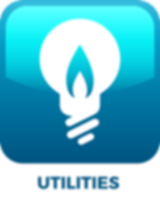 Icon-Utilities.png