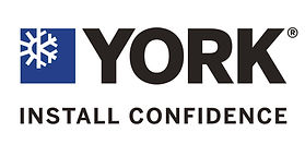 York - Install Confidence-1.jpg