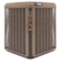 LX+Series+Air+Conditioners-1.jpg