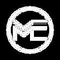 Round Logo_Transparent_White.png