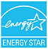 energy star2.png