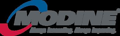 modine_logo.png