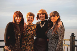 Clevedon Family Photography