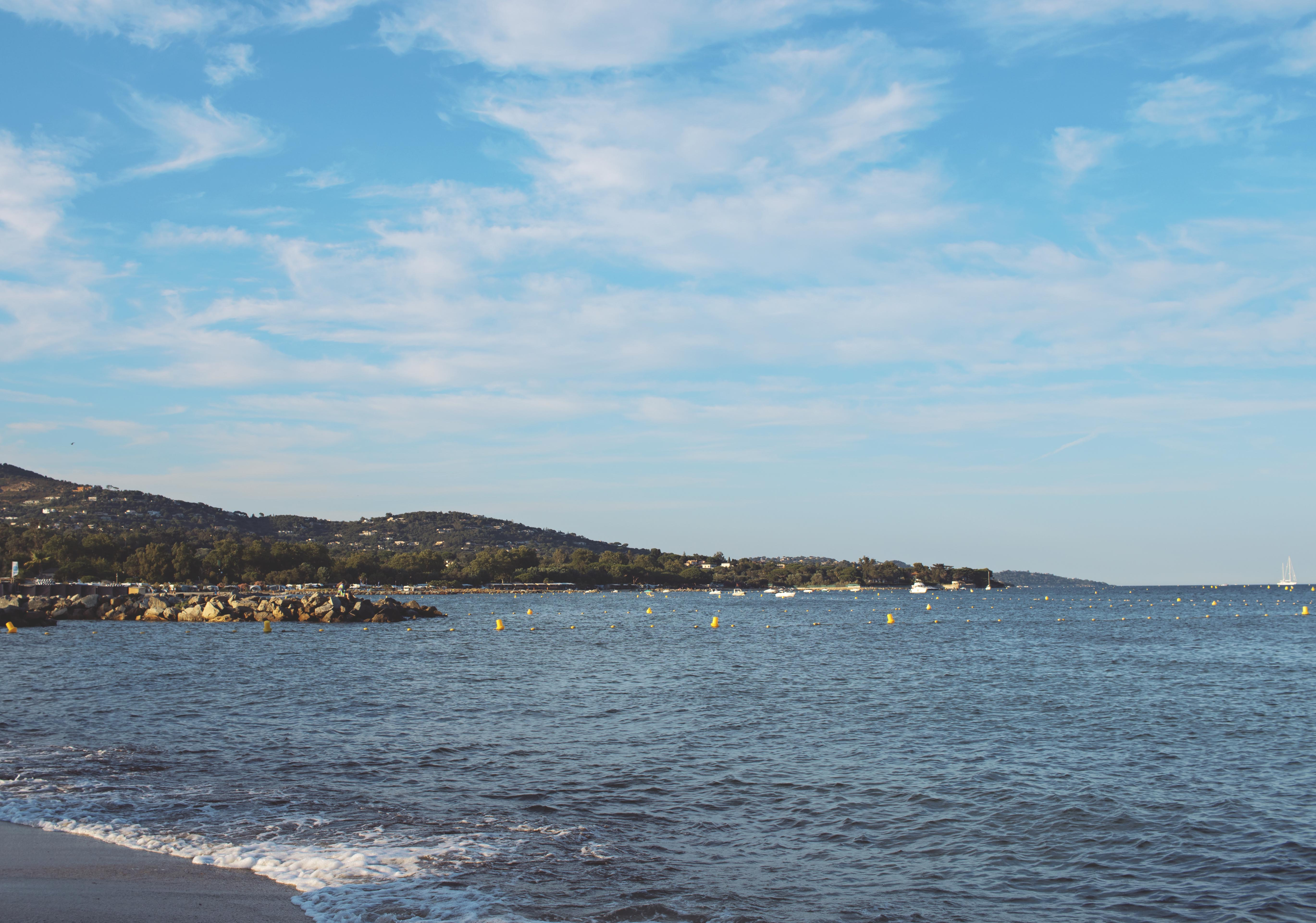 The Sun Holiday Resort