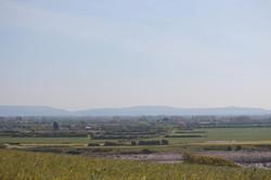 Stunning Costal Views