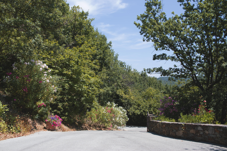 Cote d'Azur Landscape Photographer