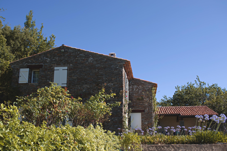 South of France Landscape Photography
