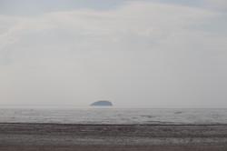 Landscape Photography SouthWest Seascape