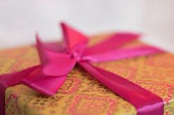 Beautiful Wedding Anniversary Gift