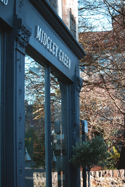 Small Business Owners Somerset Clevedon