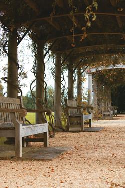 Beautiful Euridge Manor