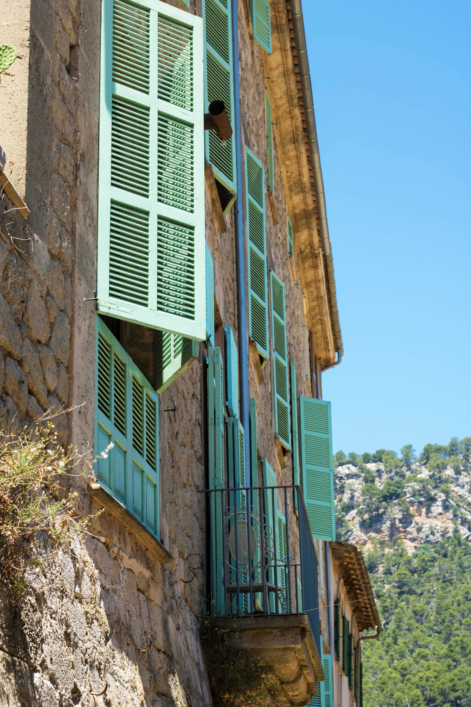 Alcudia Travel Photography