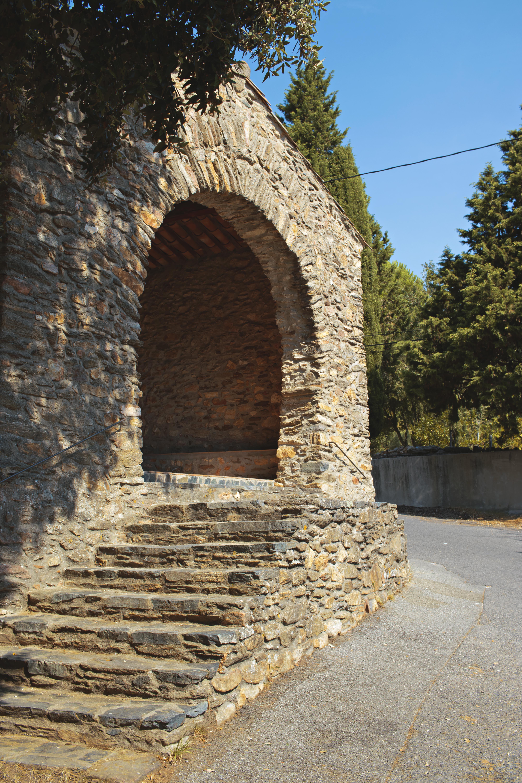 Intimate Wedding Venue in Cote d'Azure