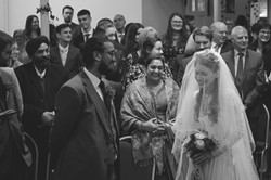 Intimate Wedding Photography Bath