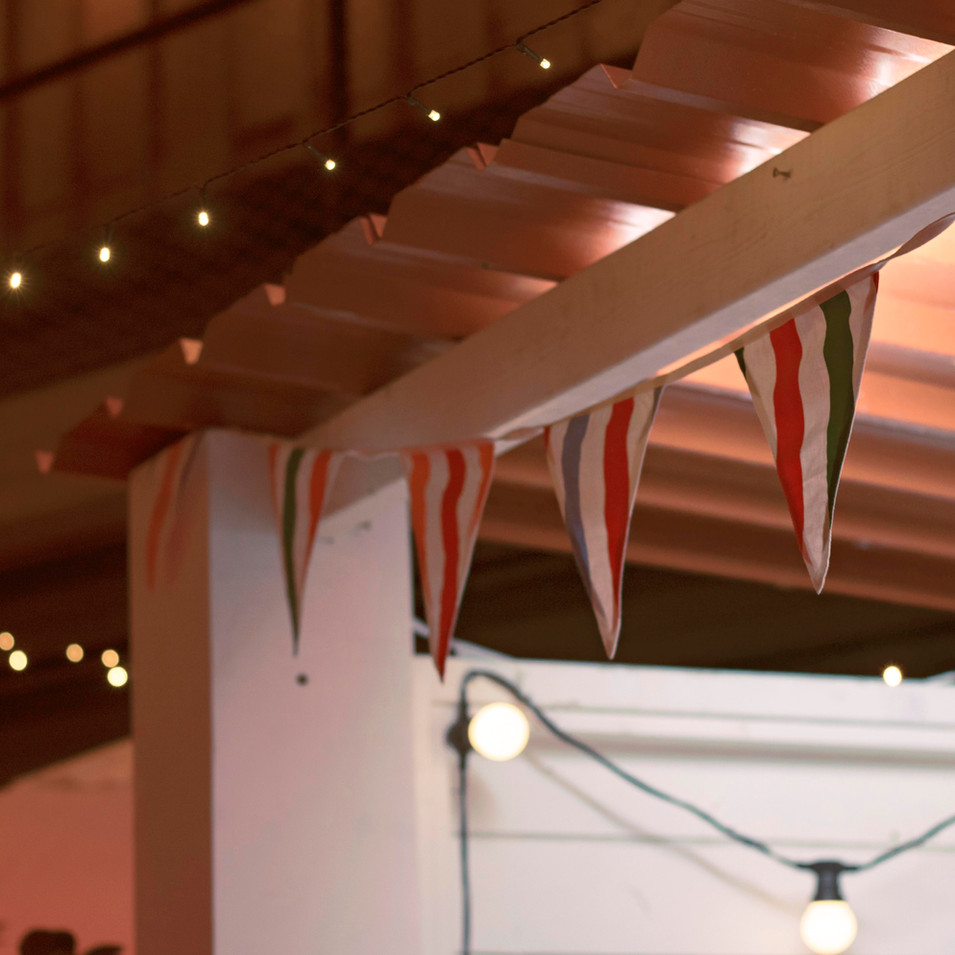 Event Photography Snape Maltings