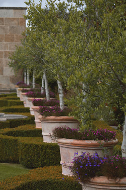 Beautiful Euridge Manor Wedding Venue
