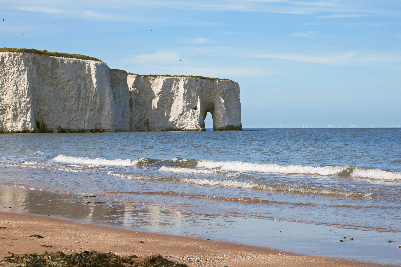 Travel Blog Kent
