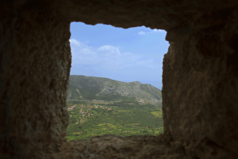 Game of Thrones Set Split, Croatia