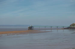 Poets Walk Clevedon Photography