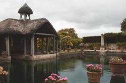 Euridge Manor Lake