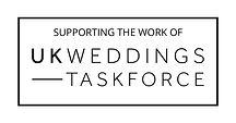Taskforce badge.jpg
