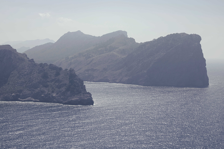 Stunning Costal Views Mallorca