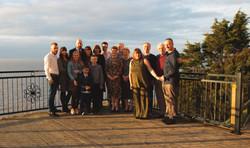 Clevedon Family Shoot