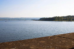 Chew Valley Lake