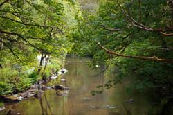 Landscape Photography South West U.K