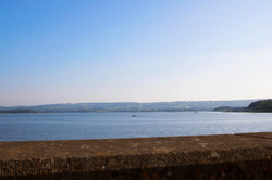 Chew Valley Photography