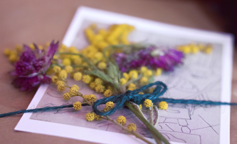 Wedding Anniverary Present Details