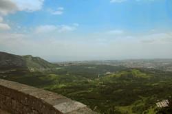 Klis Fortress