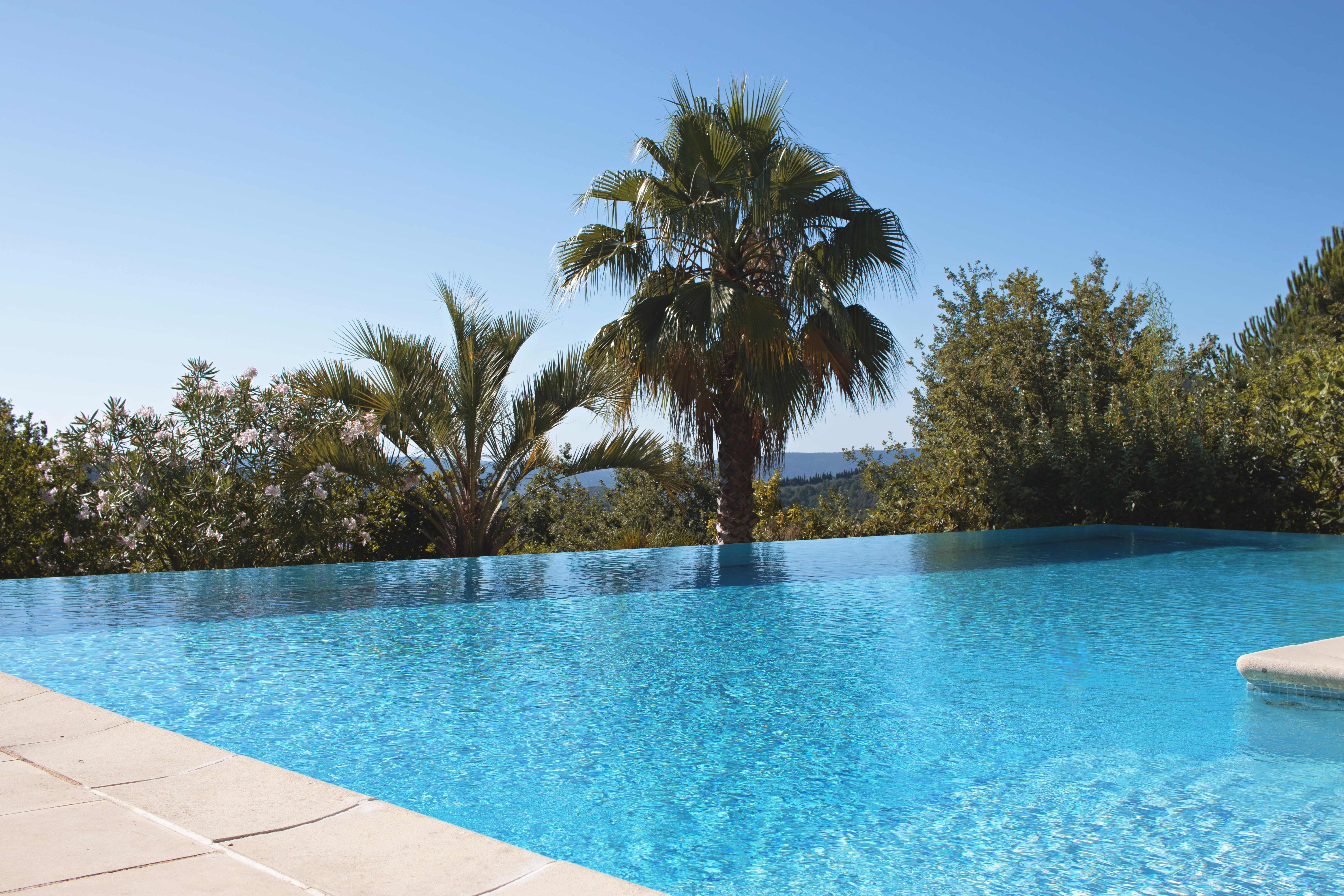 Summer Holiday in Cote d'Azur